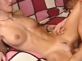 straight guys fucked in bang bus