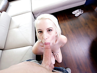 biggest cock ever anal fuck