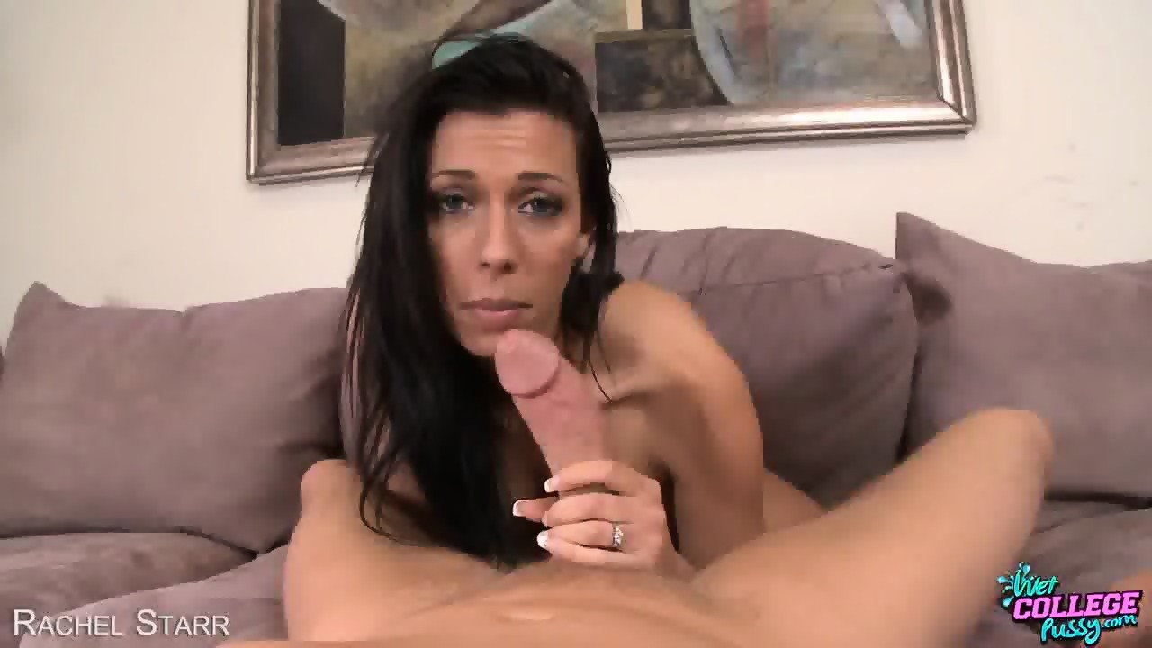 female orgasm during intercours how common