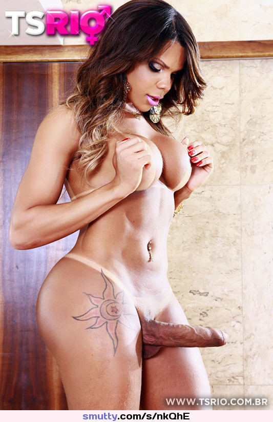 free well hung shemale movies free
