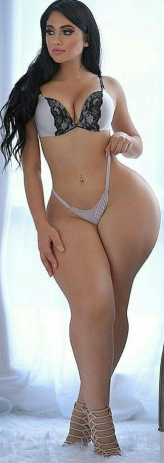 looking for a naughty girl in ingolstadt