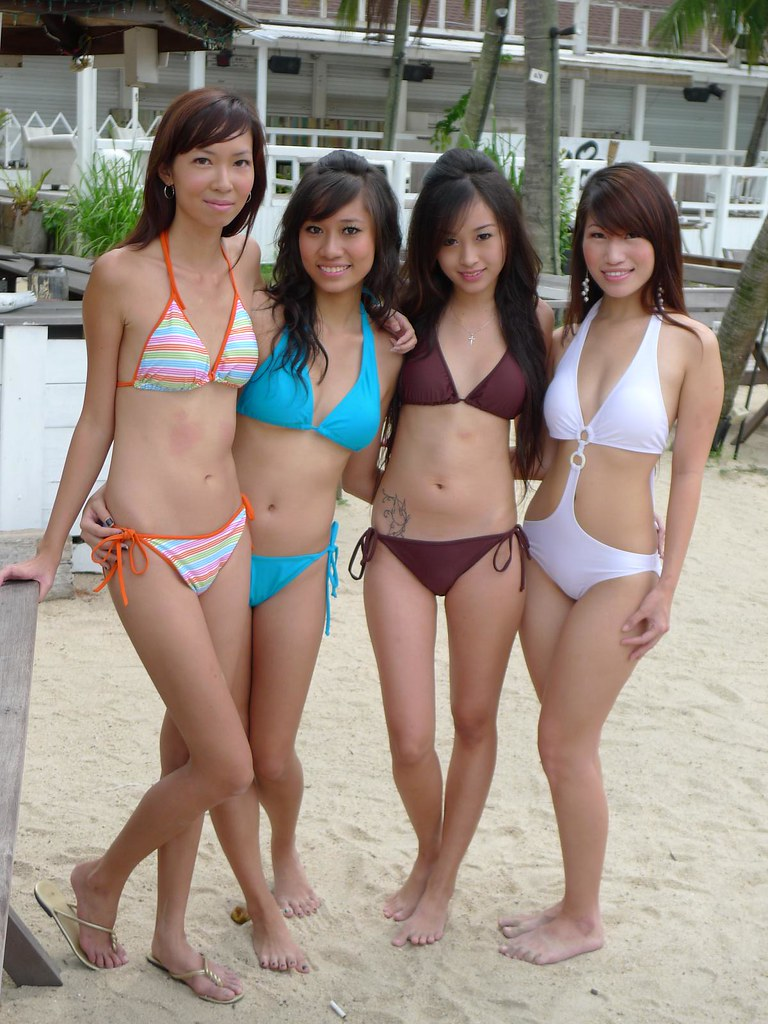 japanese lesbian picture gallery