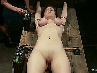 asia and black porn
