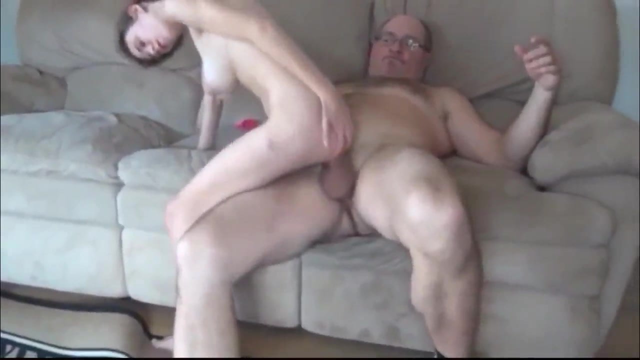chubby japanese old young porn