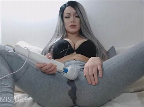 real women orgasm video clips