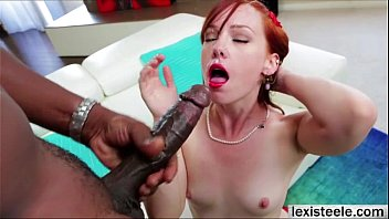nigger cock for my wife
