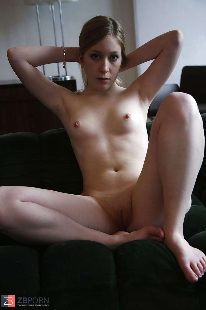 adult bang gang movie theater wife