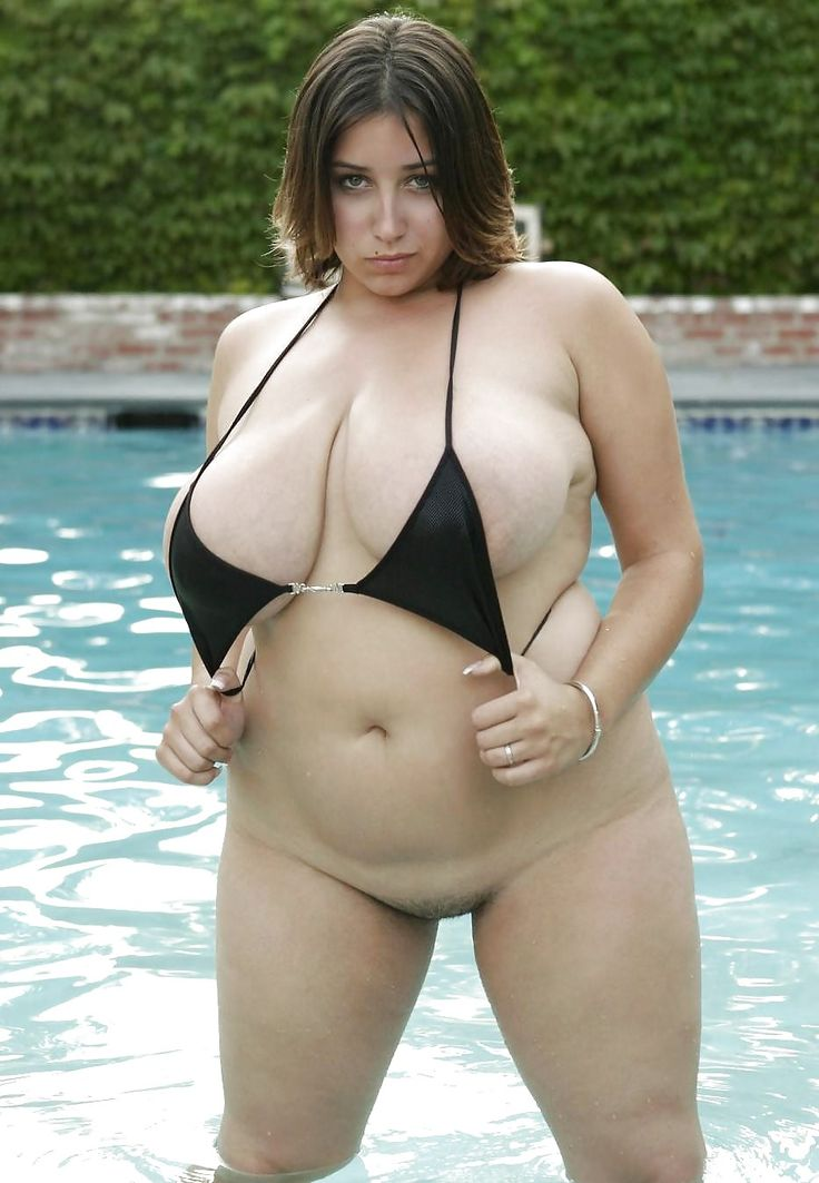 images of women with leaky breasts