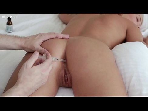 dirty latina pussy galleries