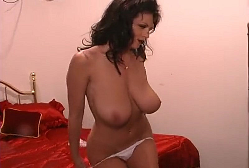 cum in wifes mouth video