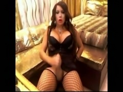 sexy bbws in stockings getting fucked