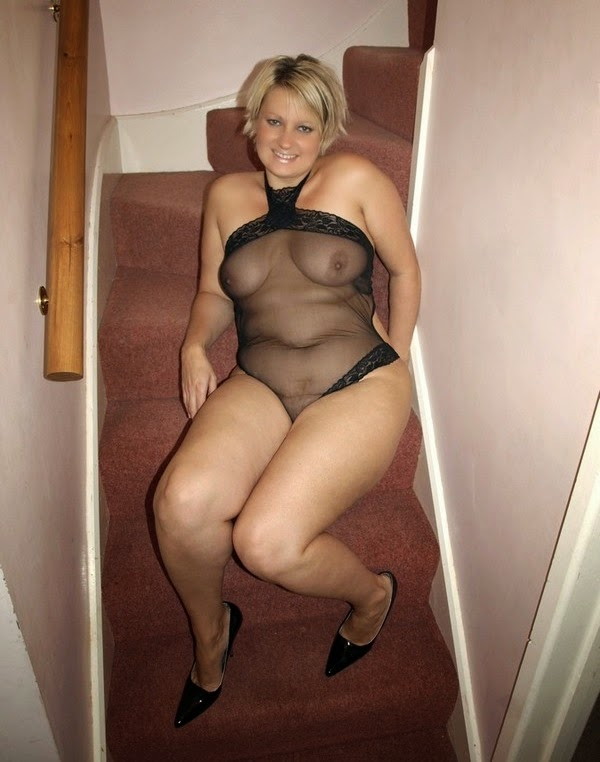alley bagget nude picture