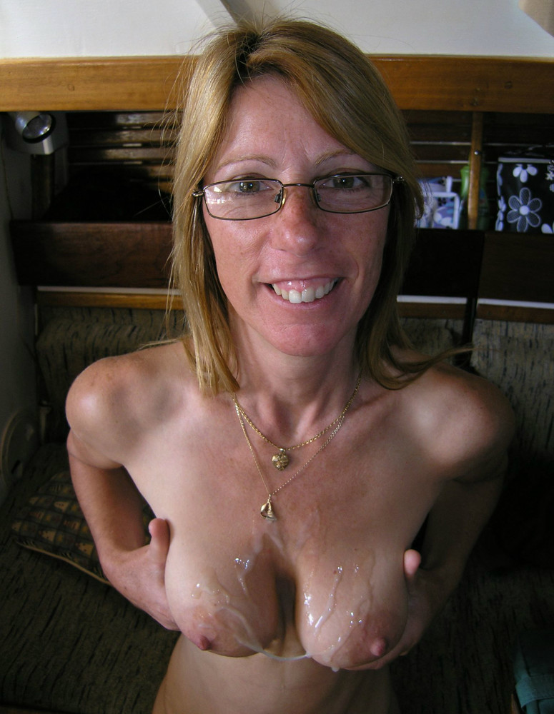 vintage tight young cunt