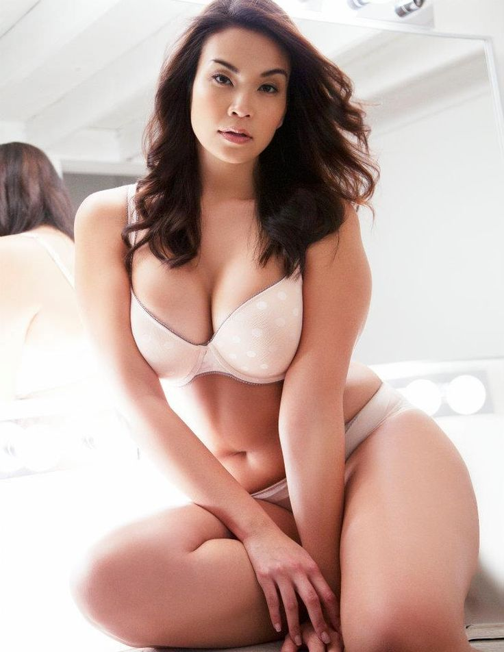 sexy models with big boobs